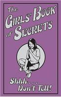 Girls Book of ...