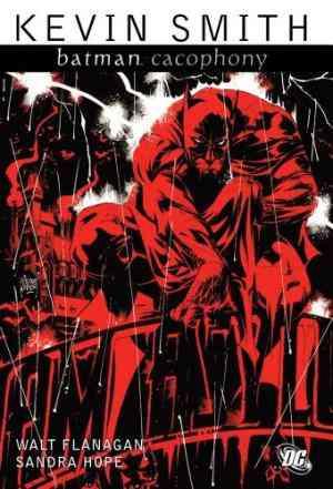 Batman: