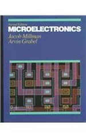 Microelectronics: