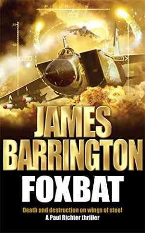 """Foxbat"""""""