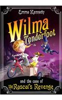 Wilma Tenderfo...
