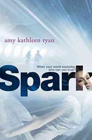 """Spark"""""""