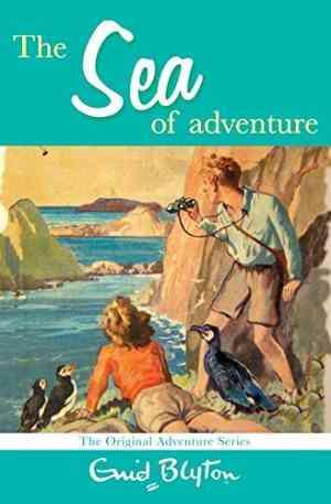 Sea of Adventu...