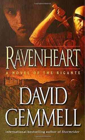 Ravenheart: