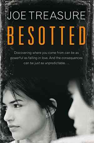 """Besotted"""""""