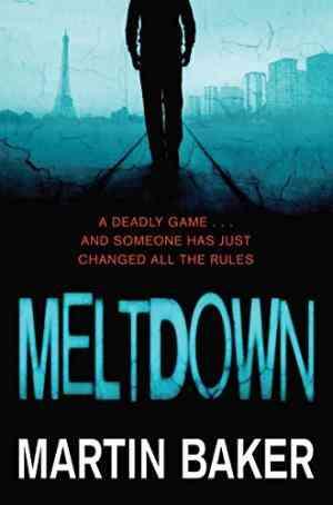 """Meltdown"""""""