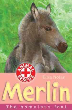 """Merlin"""""""