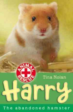 """Harry"""""""