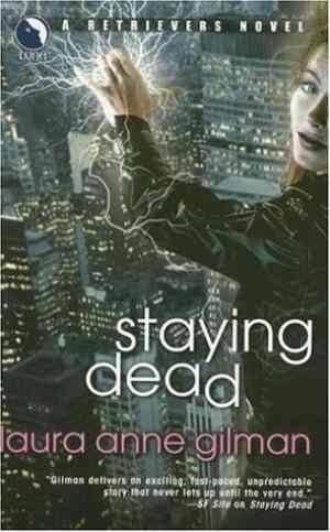 Staying