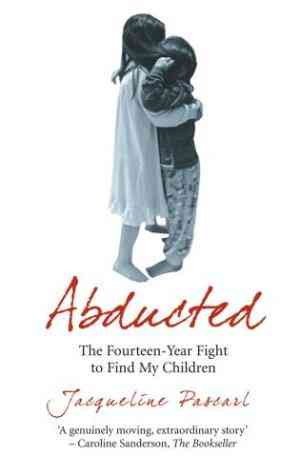 """Abducted"""""""