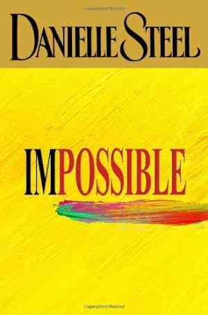 """Impossible"""""""