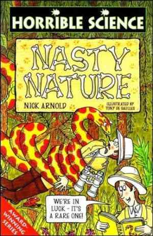 Nasty Nature
