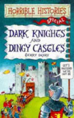Dark Knights a...
