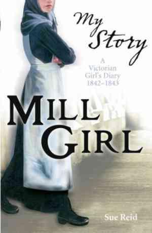 Mill Girl