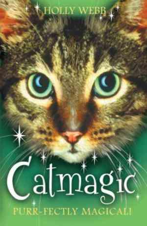 "Catmagic"""