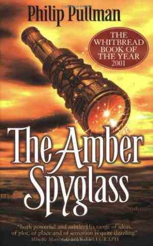 The-Amber-Spyglass