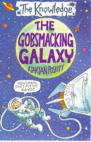 The Gobsmackin...