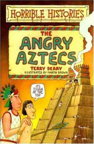 The Angry Azte...