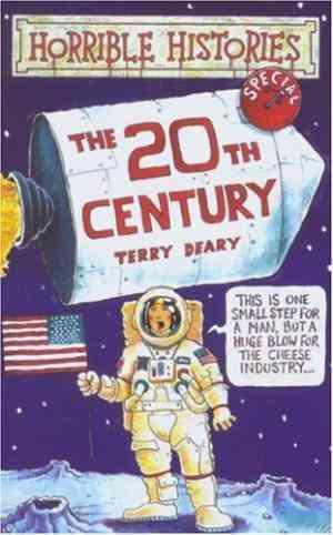 The Twentieth ...