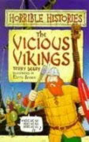 The Vicious Vi...