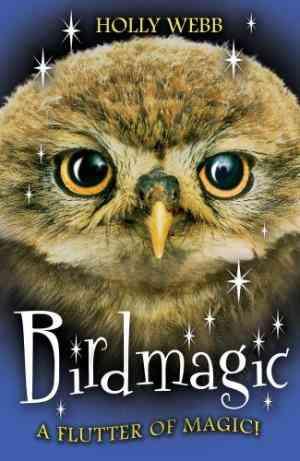 Birdmagic
