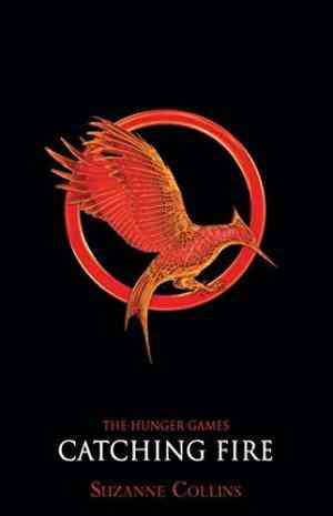 Catching Fire ...