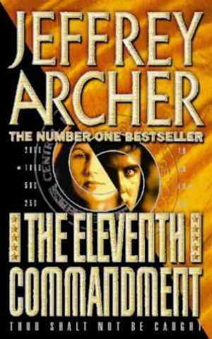 The Eleventh C...