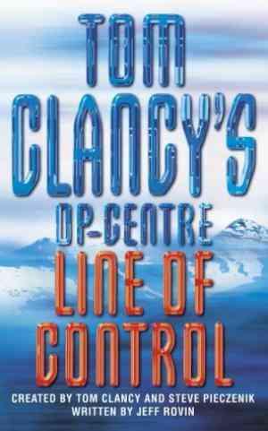 Op Centre Line...