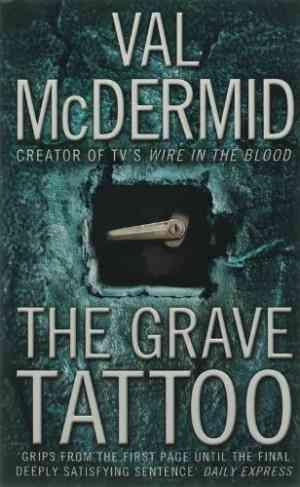 The Grave Tatt...