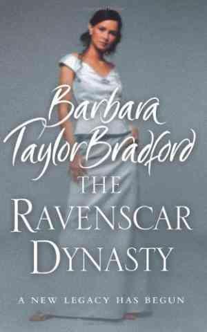 Ravenscar Dyna...