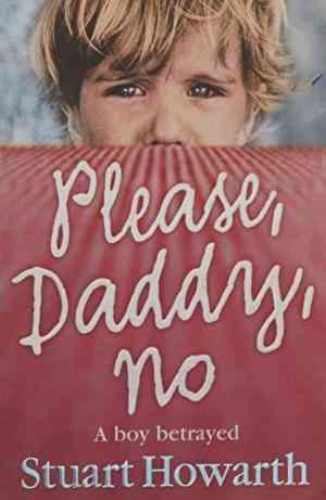 Please, Daddy,...