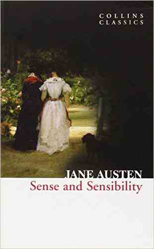 Sense-and-Sensibility-(Collins-Classics)