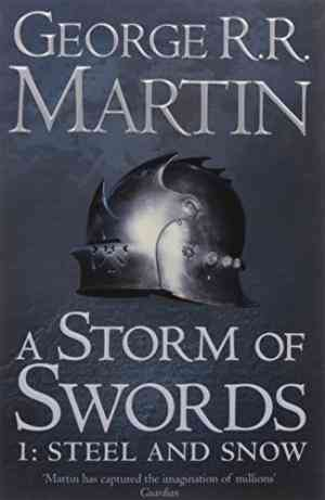 Storm-of-Swords-(Game-of-Thrones)