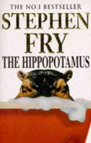 The Hippopotam...
