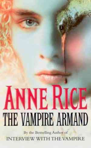 The Vampire Ar...