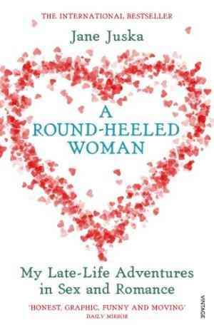 Round heeled W...