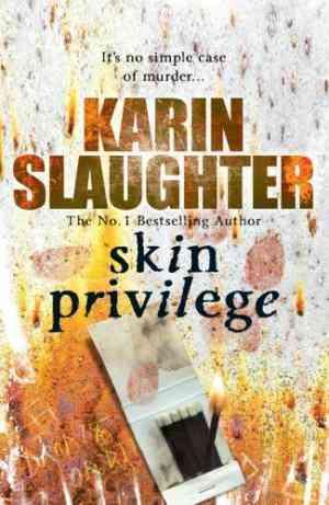 Skin Privilege