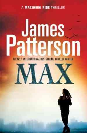 Max (Maximum R...