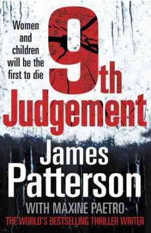 9th Judgement(...