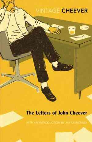 Letters of Joh...