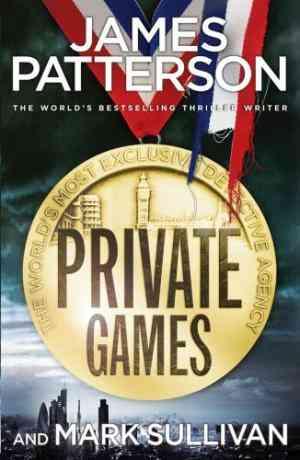 Private Games ...