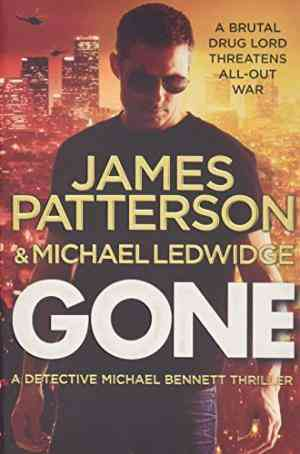 Gone(Michael B...