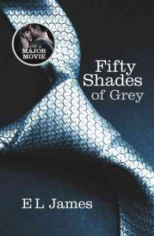 Fifty Shades o...