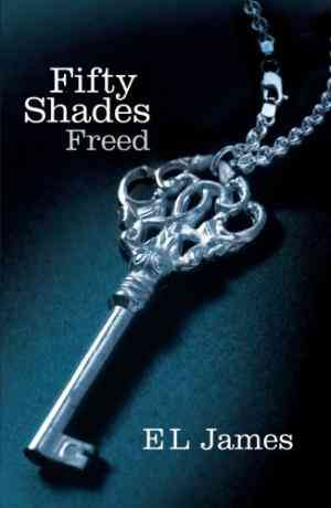 Fifty Shades F...