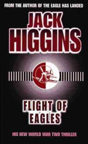 Flight Of Eagl...