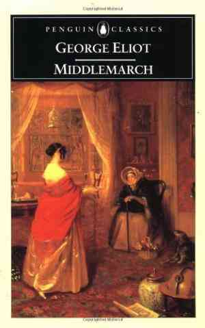 Middlemarch""