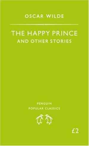 Happy Prince A...