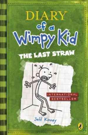 The Last Straw...
