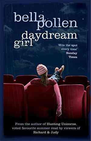 The Daydream G...