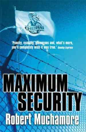 Maximum Securi...